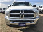 2018 Ram 2500 Crew Cab 4x4,  Pickup #C838233 - photo 3