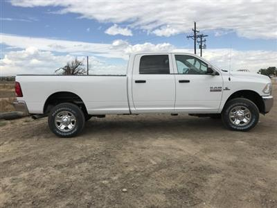 2018 Ram 2500 Crew Cab 4x4,  Pickup #C838250 - photo 5