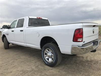 2018 Ram 2500 Crew Cab 4x4,  Pickup #C838250 - photo 2