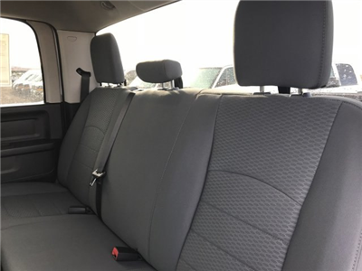 2018 Ram 1500 Crew Cab 4x4 Pickup #C838464 - photo 17