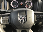 2018 Ram 1500 Crew Cab 4x4 Pickup #C838464 - photo 16