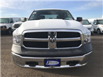 2018 Ram 1500 Crew Cab 4x4 Pickup #C838464 - photo 3