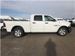 2018 Ram 1500 Crew Cab 4x4 Pickup #C838464 - photo 5