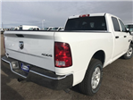 2018 Ram 1500 Crew Cab 4x4 Pickup #C838464 - photo 6