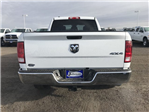 2018 Ram 1500 Crew Cab 4x4 Pickup #C838464 - photo 7