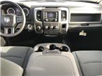 2018 Ram 1500 Crew Cab 4x4 Pickup #C838464 - photo 8