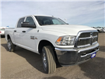 2018 Ram 2500 Crew Cab 4x4,  Pickup #C839644 - photo 4