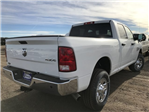 2018 Ram 2500 Crew Cab 4x4,  Pickup #C839644 - photo 6