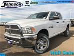 2018 Ram 2500 Crew Cab 4x4,  Pickup #C839644 - photo 1