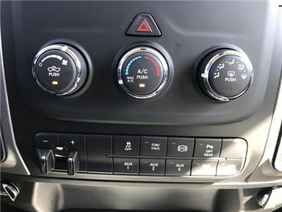 2018 Ram 2500 Crew Cab 4x4 Pickup #C839645 - photo 13