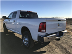 2018 Ram 3500 Crew Cab 4x4, Pickup #C840759 - photo 1