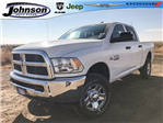 2018 Ram 2500 Crew Cab 4x4, Pickup #C842151 - photo 1