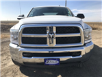 2018 Ram 2500 Crew Cab 4x4, Pickup #C842151 - photo 3