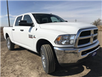 2018 Ram 2500 Crew Cab 4x4, Pickup #C842151 - photo 4