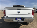 2018 Ram 2500 Crew Cab 4x4, Pickup #C842151 - photo 6