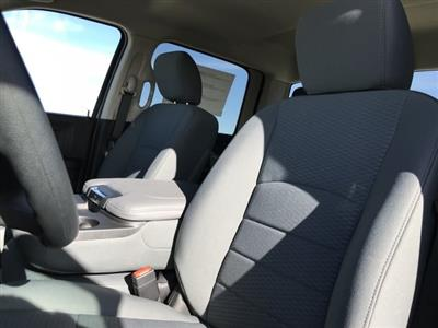 2018 Ram 2500 Crew Cab 4x4,  Pickup #C842152 - photo 11