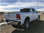 2018 Ram 2500 Crew Cab 4x4,  Pickup #C842152 - photo 6