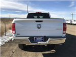 2018 Ram 2500 Crew Cab 4x4,  Pickup #C842152 - photo 7