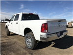 2018 Ram 2500 Crew Cab 4x4,  Pickup #C842152 - photo 2
