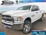 2018 Ram 2500 Crew Cab 4x4,  Pickup #C842153 - photo 1