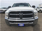 2018 Ram 2500 Crew Cab 4x4, Pickup #C842153 - photo 3