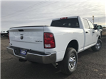 2018 Ram 2500 Crew Cab 4x4, Pickup #C842153 - photo 6