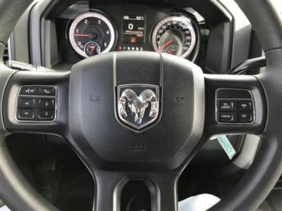 2018 Ram 2500 Crew Cab 4x4, Pickup #C842599 - photo 16