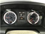 2018 Ram 2500 Crew Cab 4x4, Pickup #C842599 - photo 15
