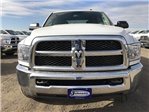 2018 Ram 2500 Crew Cab 4x4, Pickup #C842599 - photo 3