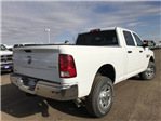 2018 Ram 2500 Crew Cab 4x4, Pickup #C842599 - photo 5