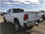 2018 Ram 2500 Crew Cab 4x4, Pickup #C842599 - photo 2
