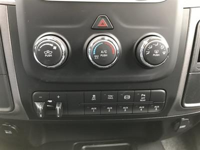2018 Ram 2500 Crew Cab 4x4,  Pickup #C842600 - photo 14