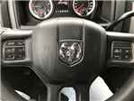 2018 Ram 2500 Crew Cab 4x4,  Pickup #C842600 - photo 17