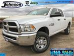 2018 Ram 2500 Crew Cab 4x4,  Pickup #C842600 - photo 1