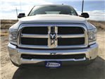 2018 Ram 2500 Crew Cab 4x4, Pickup #C842601 - photo 3