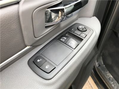 2018 Ram 1500 Regular Cab 4x4,  Pickup #C848919 - photo 8