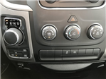 2018 Ram 1500 Regular Cab 4x4,  Pickup #C848919 - photo 13