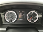 2018 Ram 1500 Regular Cab 4x4,  Pickup #C848919 - photo 14