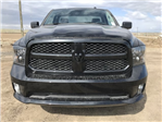 2018 Ram 1500 Regular Cab 4x4,  Pickup #C848919 - photo 3