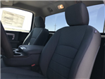 2018 Ram 1500 Regular Cab 4x4, Pickup #C848922 - photo 9
