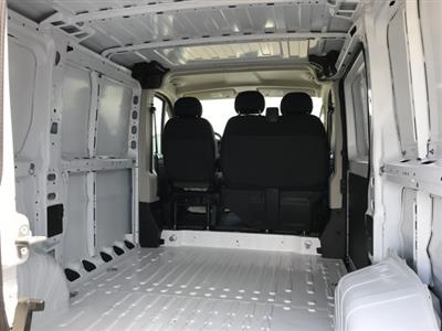 2018 ProMaster 1500 Standard Roof FWD,  Empty Cargo Van #C851115 - photo 2