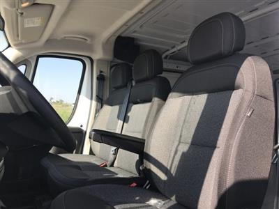 2018 ProMaster 1500 Standard Roof FWD,  Empty Cargo Van #C851117 - photo 7