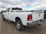 2018 Ram 2500 Crew Cab 4x4, Pickup #C861335 - photo 1