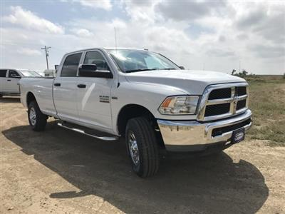 2018 Ram 2500 Crew Cab 4x4,  Pickup #C861738 - photo 4