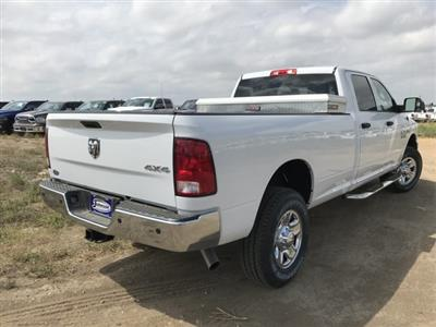 2018 Ram 2500 Crew Cab 4x4,  Pickup #C861738 - photo 6