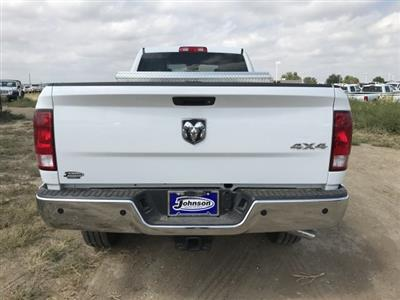 2018 Ram 2500 Crew Cab 4x4,  Pickup #C861738 - photo 7