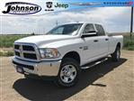 2018 Ram 2500 Crew Cab 4x4,  Pickup #C861740 - photo 1