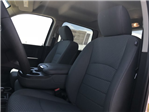 2018 Ram 2500 Crew Cab 4x4,  Pickup #C861740 - photo 10