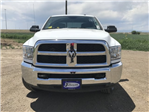 2018 Ram 2500 Crew Cab 4x4,  Pickup #C861740 - photo 3