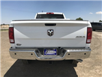 2018 Ram 2500 Crew Cab 4x4,  Pickup #C861740 - photo 7